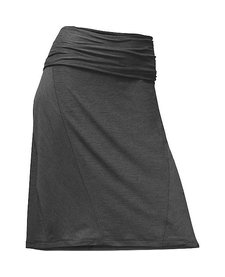 The North Face Womens Getaway Skirt