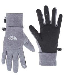 The North Face Womens Etip Gloves