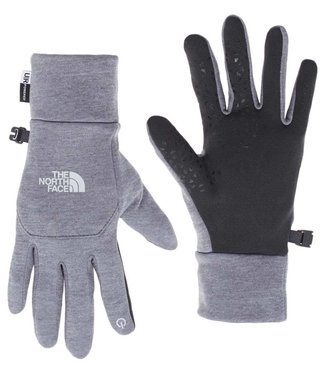 The North Face The North Face Womens Etip Gloves