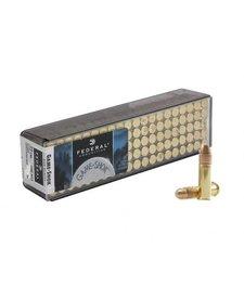 Federal Game-Shok 22LR 40gr 100rd