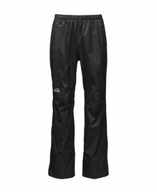 The North Face Womens Venture 1/2 Zip Pant