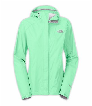 The North Face The North Face Womens Venture Jacket