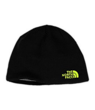 The North Face The North Face Youth Logo Beanie