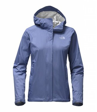 The North Face The North Face Women's Venture 2 Jacket
