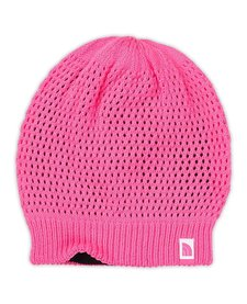 The North Face Youth Shinsky Beanie