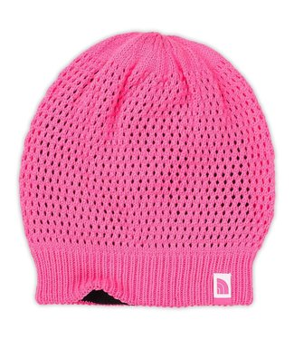 The North Face The North Face Youth Shinsky Beanie