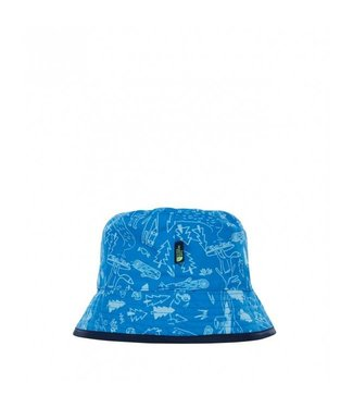 The North Face The North Face Youth Sun Stash Hat