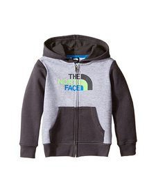 The North Face Youth Logowear Hoodie