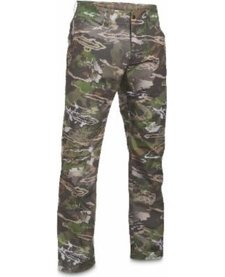 UA Mens Storm Covert Pant