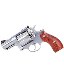 "Ruger Redhawk 41 Mag 2.75"" SS #5034"