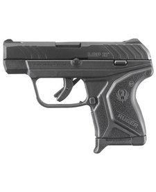 Ruger LCP II 380acp #3750