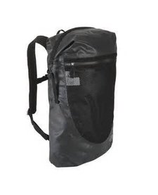 The North Face Waterproof Day Pack