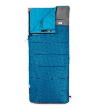 The North Face The North Face Youth Dolomite 20/-7 Sleeping Bag