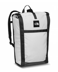 The North Face Homestead WP Pack