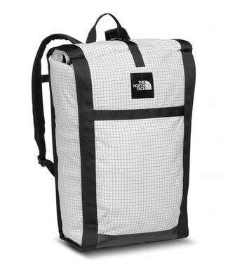 The North Face The North Face Homestead WP Pack