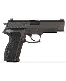 Sig Sauer P226 Nitron Slite 40S&W