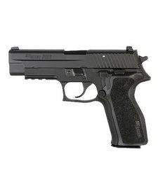 Sig Sauer P226 Nitron Sig Lite 9mm