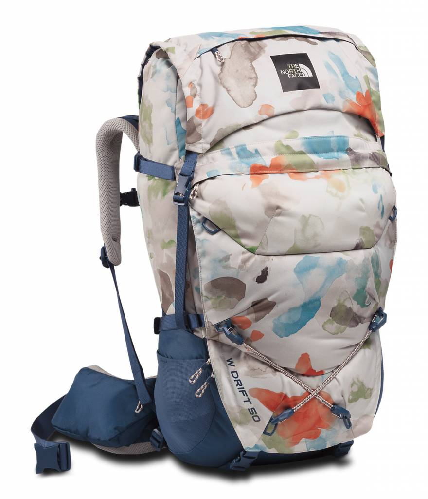The North Face The North Face Womens Drift 50