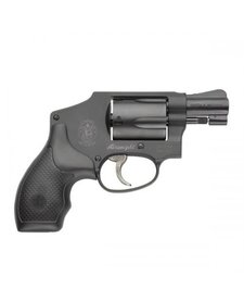 Smith & Wesson 442 38 Spl+P