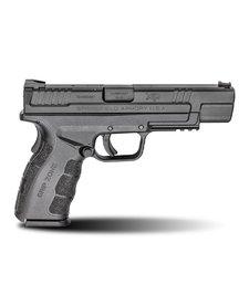 "Springfield XD Mod.2 9mm Black 5"""