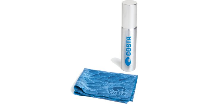 Costa Costa Cleaning Kit