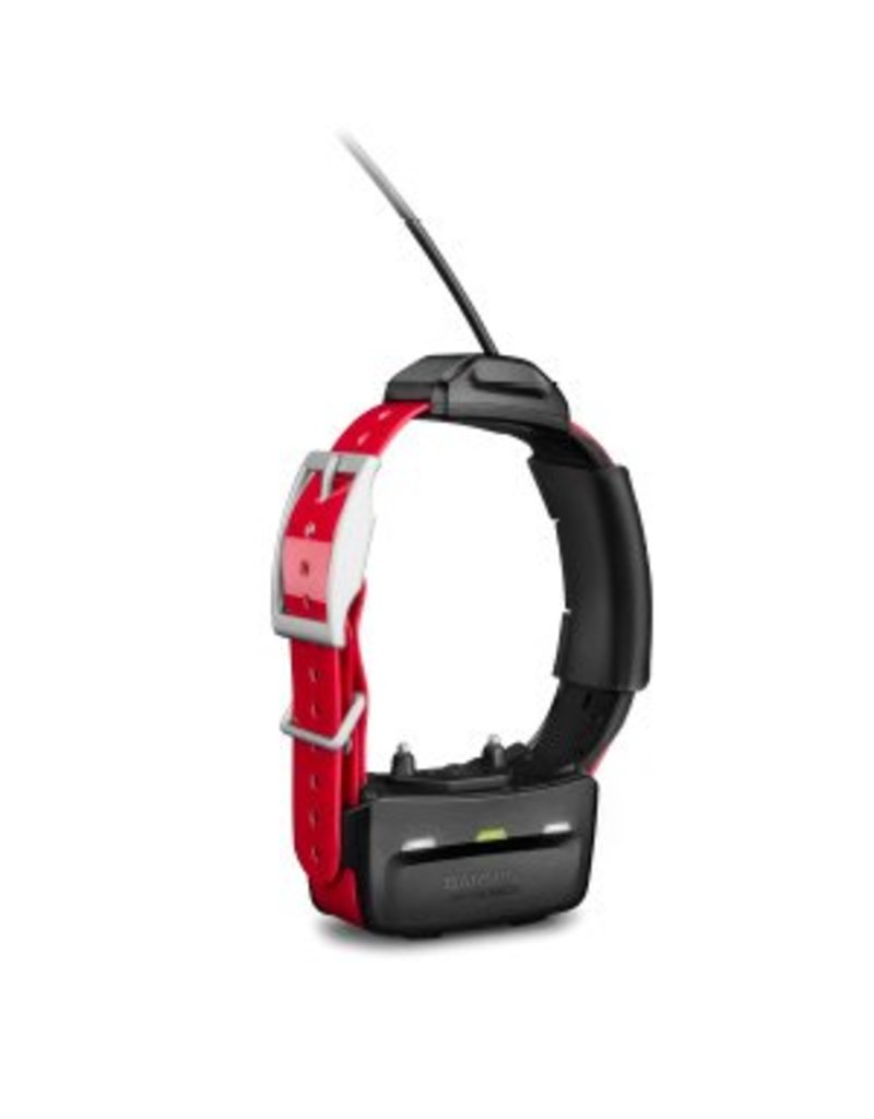Garmin Garmin TT 15 Dog Collar