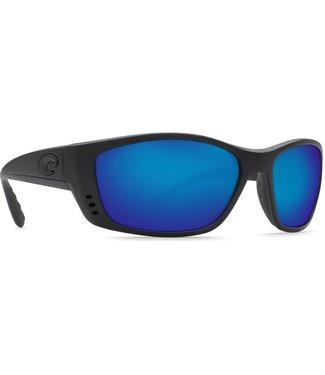 Costa Costa Fisch Blackout/Blue Mirror 580G