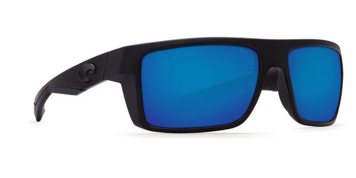 Costa Costa Motu Blue Mirror Glass - W580 Blackout Frame