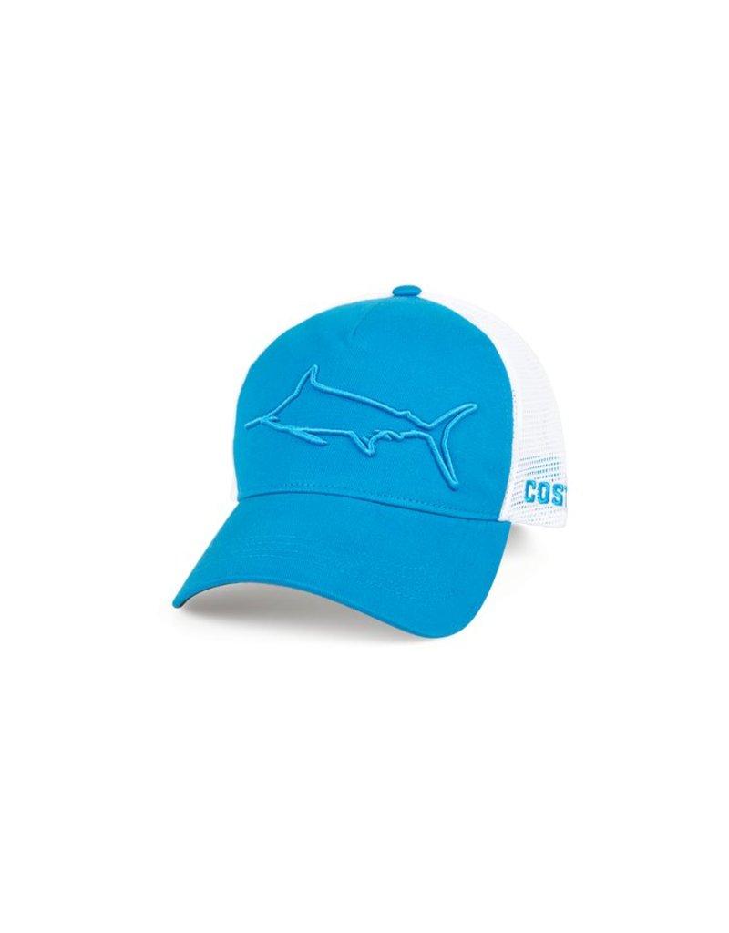 Costa Costa Stealth Marlin Hat