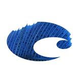 Costa Decal Costa Logo SM Sailfish-Retail Pack