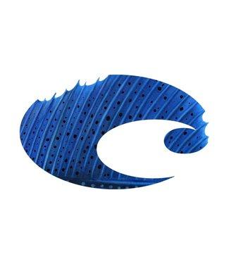 e0242350625f6 Costa Decal Costa Logo SM Sailfish-Retail Pack