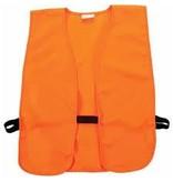 Allen Company Allen Youth Orange Safety Vest