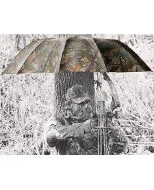 Allen Camouflage Instant Roof Umbrella