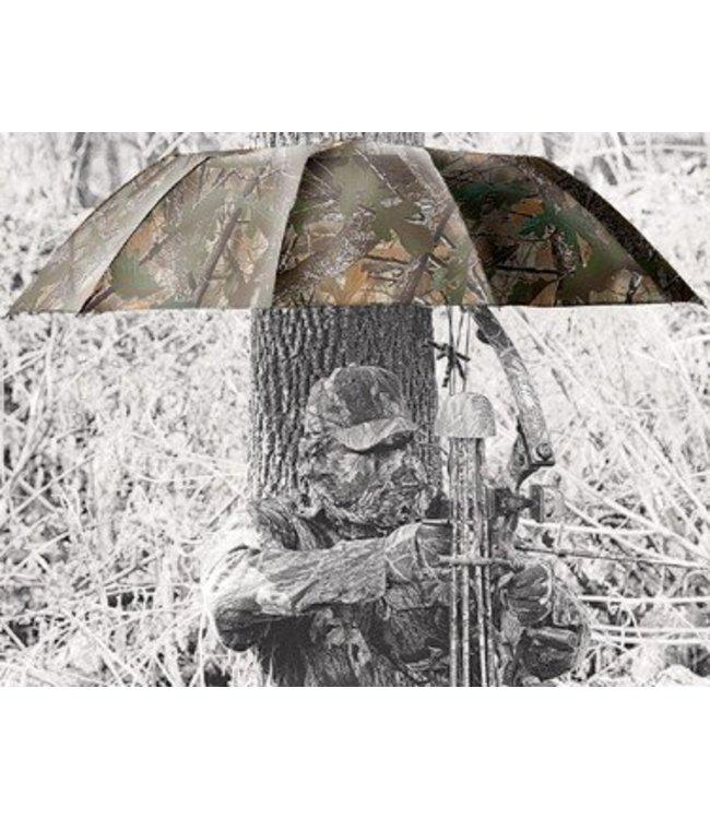 Allen Company Allen Camouflage Instant Roof Umbrella