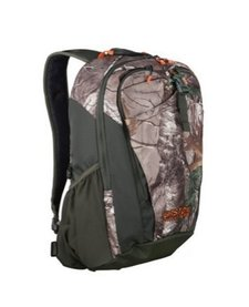 Easton Game Getter Backpack