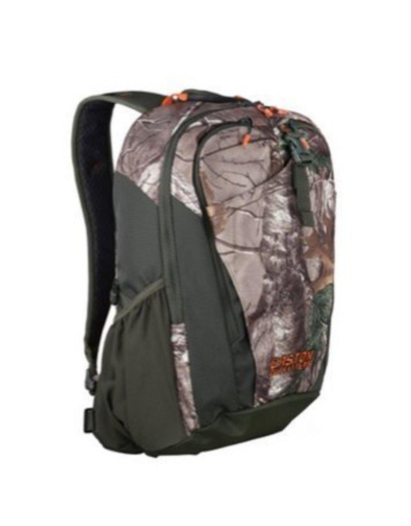 Easton Game Getter Backpack
