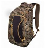 Browning Browning Buck 1700 Day Pack MOBUC