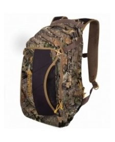 Browning Buck 1700 Day Pack MOBUC