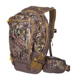 Browning Browning Buck 2100 Day Pack MOBUC