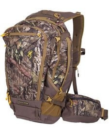 Browning Buck 2100 Day Pack MOBUC