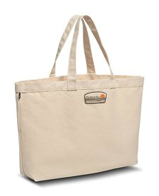 The North Face Large Tote, OS