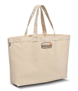 The North Face The North Face Large Tote, OS