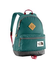 The North Face Youth Mini Berkley Backpack