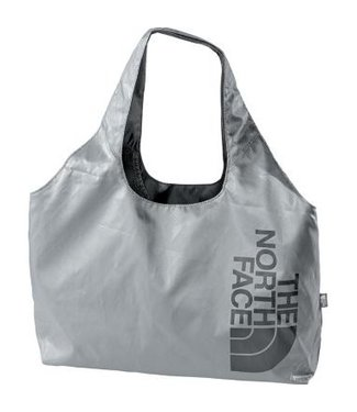 The North Face The North Face On The Run Bag