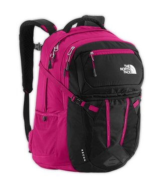The North Face The North Face Womens Recon Backpack