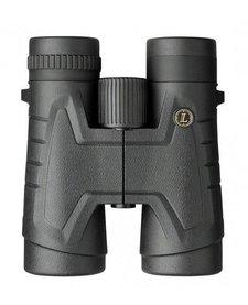 Leupold BX-2 Acadia 10x42mm Binocular, Black