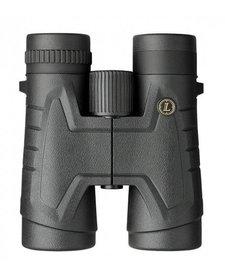 Leupold BX-2 Acadia 10x50mm Binocular, Black
