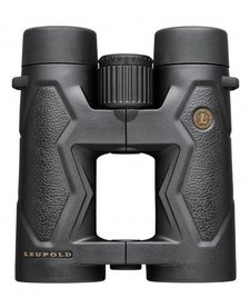 Leupold BX-3 Mojave 10x42mm Binocular, Black