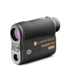 Leupold RX-1200i TBR/W Digital Laser Rangefinder
