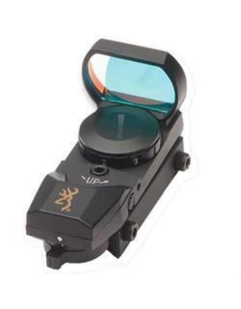 Browning Browning Buckmark Reflex Sight